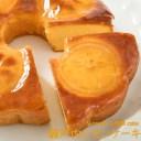 食フェス クーポン 瀬戸内レモンケーキ 送料込 常温便 ギフト 誕生日 内祝 お返し 結婚 出産 手作り オーガニック 有機栽培 希少糖 希少糖含有シロップ