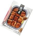 ◆厚切りベーコンのハニーマスタード味缶つまレストランK&K※ご注文が集中した場合は、お届けまでにお時間がかかります。※バラ販売での..