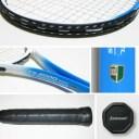 テニスラケット アイテム口コミ第5位
