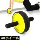 女性はバストアップ、男性はビルドアップ胸筋 上腕 腹筋 背筋 全身のインナーマッスル効果抜群バランスを取りながら全身の筋肉を効果的..