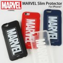 MARVEL Slim Protecter マーベルプロテクター iPhone7 iPhone8 ケース iphoneケース スマホケ……