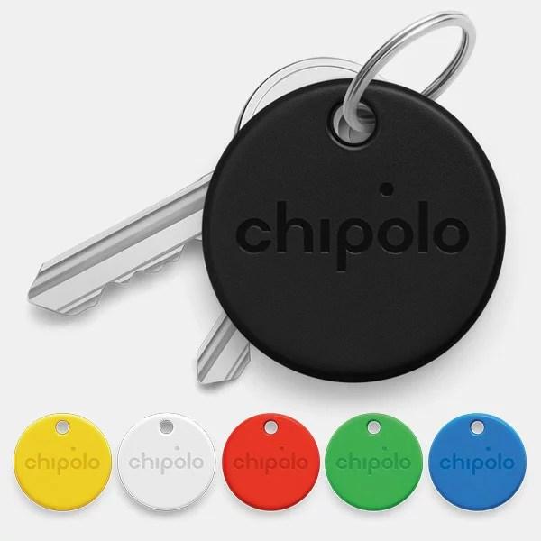 【限定クーポンあり】★ Chipolo ONE チポロワン