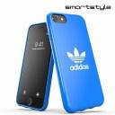 adidas アディダス iPhone SE ケース (第2世代 ) iPhone 6/6S/7/8 アイフォン カバー スマホケ……