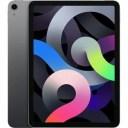 アップル(Apple) iPad Air 第4世代 64GB MYFM2J/A(MYFM2JA) スペースグレー Wi-Fi