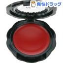 ヴィセ リシェ リップ&チーククリーム N RD-3 ディープレッド(5.5g)【VISEE(ヴィセ)】
