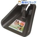 セフティー3 取っテミ STT-1(1コ入)【セフティー3】
