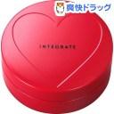 資生堂 インテグレート 水ジェリークラッシュ 2(18g)【インテグレート】