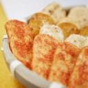 スイーツ・お菓子 せんべい・米菓 せんべい 関連 おからせんべい匠の4種