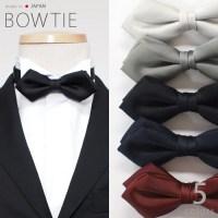 STYLE EQUAL | Rakuten Global Market: Bow tie (bow tie ...