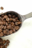 【コーヒー】キューバ ETL(200g)【送料無料・ネコポス便】