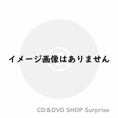 ▼DVD/スナックワールド DVD-BOX Vol.1 (初回生産限定版)/TVアニメ/TDV-27323D [11/15発売]