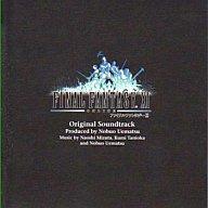 【中古】CDアルバム FINALFANTASY11 オリジナルサウンドトラック