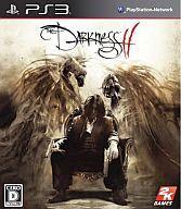 【中古】PS3ソフト The Darkness II