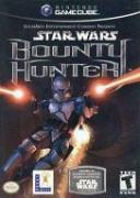 【中古】NGCソフト 北米版 STAR WARS BOUNTY HUNTER (国内版本体動作不可)