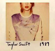 【中古】洋楽CD テイラー・スウィフト / 1989