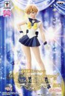 【中古】フィギュア セーラーウラヌス 「美少女戦士セーラームーン」 Girls Memories figure of SAILOR URANUS