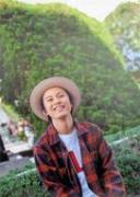 【中古】ポスター(男性) B2ポスター 渋谷すばる 「関ジャニ∞の元気が出るLIVE!!」