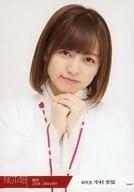 【中古】生写真(AKB48・SKE48)/アイドル/NGT48 中村歩加/バストアップ/2018年 NGT48福袋 ランダム生写真「2018.JANUARY」