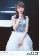 """【中古】生写真(AKB48・SKE48)/アイドル/NGT48 中井りか/「""""好き""""のたね」/CD「センチメンタルトレイン」劇場盤特典生写真"""