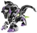 【中古】おもちゃ 爆005 DX爆丸 ケルベロス型爆丸 ハウルカーDX 「爆丸バトルプラネット」