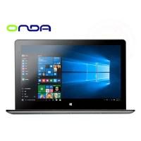 【全品ポイント5倍!!】【11.6インチ 11.6型】ONDA oBook11 Windows10 32GB 11.6インチ BT搭載【4月22日(土)18:00〜30日(日)23:59まで】