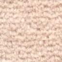その他 サンゲツカーペット サンエレガンス 色番EL-6 サイズ 200cm×300cm 【防ダニ】 【日本製】 ds-1285368
