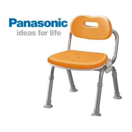 folding chair nepal moon target australia wheelchair and nursing care of the shoptcmart | rakuten global market: panasonic shower chairs ...