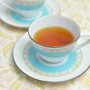 ダージリンティ/ゴールデン50g(セカンドフラッシュ)[紅茶,茶葉,紅茶専門店,TEACHA,【ラッキーシール対応】]