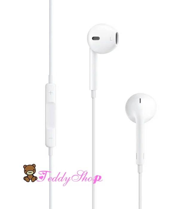 【楽天市場】送料無料iphone6 plus アイフォン6 iphone6plus iPod イヤフォン かわいい