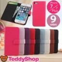 iPhone7 ケース iPhone7 Plus iPhone6s iPhone6 iPhone SE iPhone5s iPhone5 iPhone5c 手帳型ケース Xperia Z5 Compact SO-02H Premium..