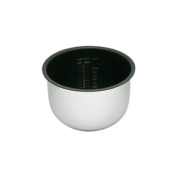 タイガー 業務用IH炊飯器 JKH-S18P専用内なべ 商品部品