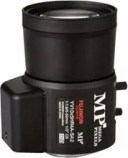 """フジノン(FUJINON)レンズ YV10X5HR4A-SA2 5-50mm 1.6-T360 DC駆動 1/3""""型CS 1.3メガ・DN 在庫限り"""