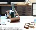 リモコンラック rin リン 06492 BR ブラウン 07361 NA ナチュラル 天然木 木製 積層合板 リモコンホルダー リモコン コンパクト シンプ..