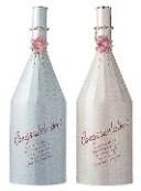 特大クラッカー ブルー&ピンク(2個セット) 演出 パーティー ホームパーティー ハロウィン 結婚式 バースデー 誕生日 バースデー 豪華 ..