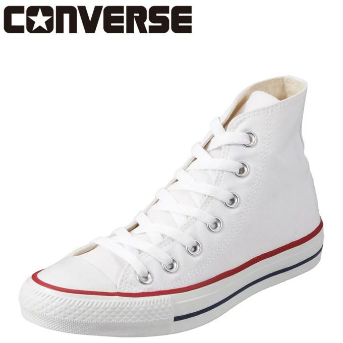 コンバース CONVERSE スニーカー 32765013L レディース靴 靴 シューズ 2E相当