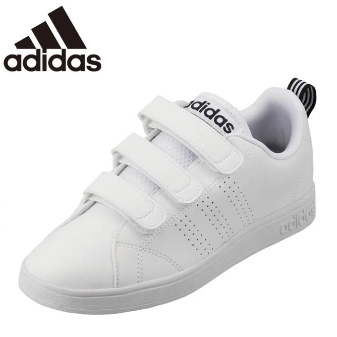[アディダス] adidas AW5211 M メンズ | メンズスニーカー カジュアルシューズ |