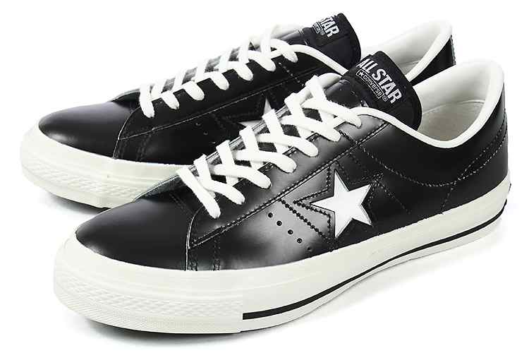 【SALE】 converse (コンバース) ONE ST
