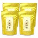 《送料無料》小川生薬 古来阿波晩茶 [ 3.5g × 30P ] × 4個