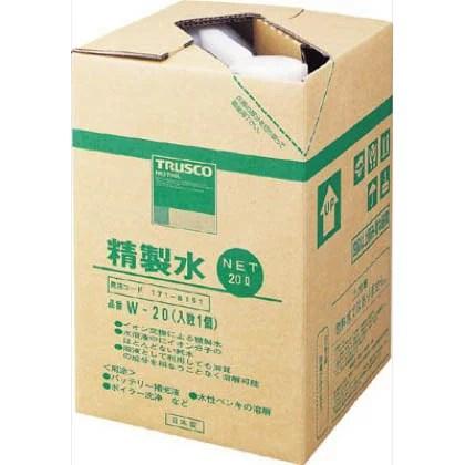 精製水の通販・価格比較 - 価格.com