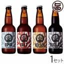 サンゴビール 330ml 4種 グラス2個セット 送料無料 沖縄 人気 地ビール 沖縄産 お土産 お中元 お歳暮 贈り物 贅沢