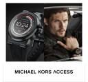マイケルコース スマートウォッチ メンズ マイケルコース 腕時計 マイケルコース 時計 MKT5011 インポート 誕生日 ギフト プレゼント ..