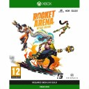 【取り寄せ】Rocket Arena ? Mythic Edition Xbox One 輸入版