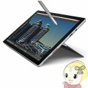 Surface Pro 4 SU3-00014 マイクロソフト タブレットパソコン オフィス搭載【smtb-k】【ky】
