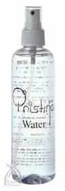 オーブスの記憶水 プリスティーンウォーター ボディウォーター(化粧水) 100ml