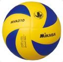 バレー5号 練習球 黄/青【MIKASA】ミカサバレーmikasa(MVA310)<お取り寄せ商品の為、発送に2〜5日掛かります。>*22