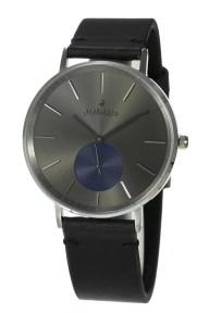 オロビアンコ 時計 センプリチタス OROBIANCO 腕時