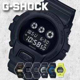 [正規品 5年保証]カシオ Gショック スラッシャー 時計