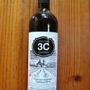 3C プレミアム セレクション カリニェナ 2014 グランデス ビノス 赤ワイン ワイン 辛口 フルボディ 750ml (グランデス・ビノス)Premium Selection 3c Carinena [2014] Grandes Vinos (DO Carinena) Carinena 100%