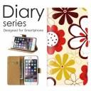 Galaxy S9 手帳 ケース SCV38 手帳型ケース ギャラクシーs9プラス 手帳型カバー オススメ スマ……