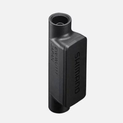 シマノ DI2 ワイヤレスユニット Bluetooth対応 EW-WU111